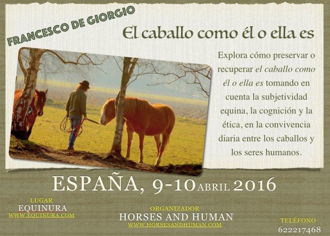 Clinic Spain3