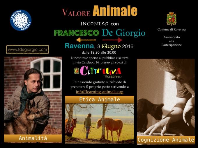 Incontro Ravenna 3 giugno 2016.001