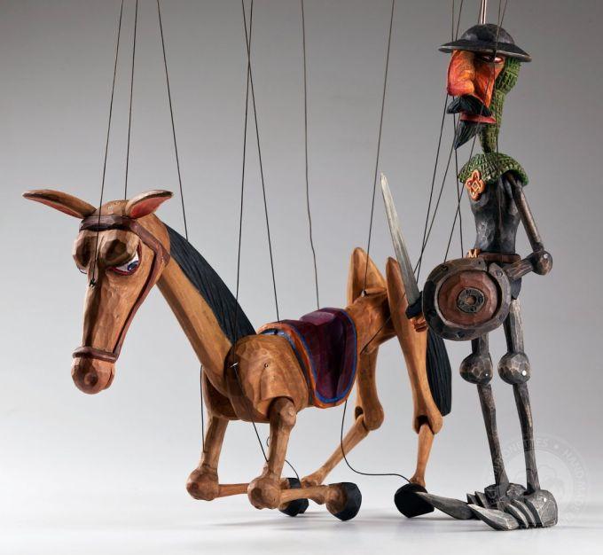 Czech-Marionettes-sancho-panza_czech_marionettes_28.f332